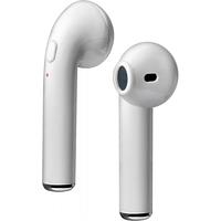 Навушники Defender Twins 630 TWS Bluetooth White (63630)