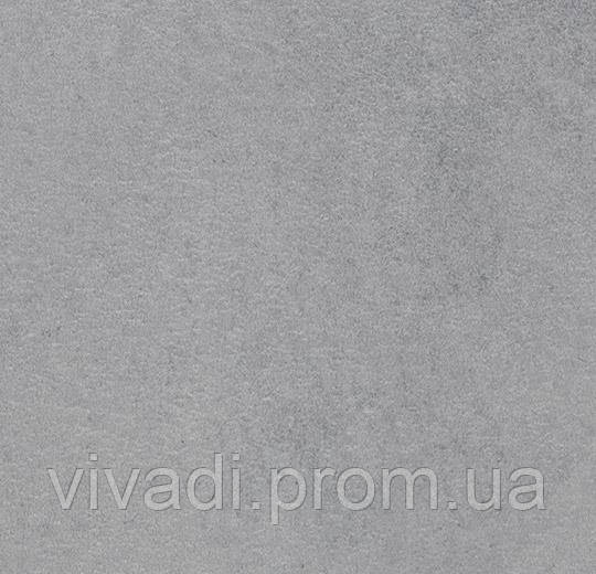 Allura Dryback- grey cement (50x50 cm)