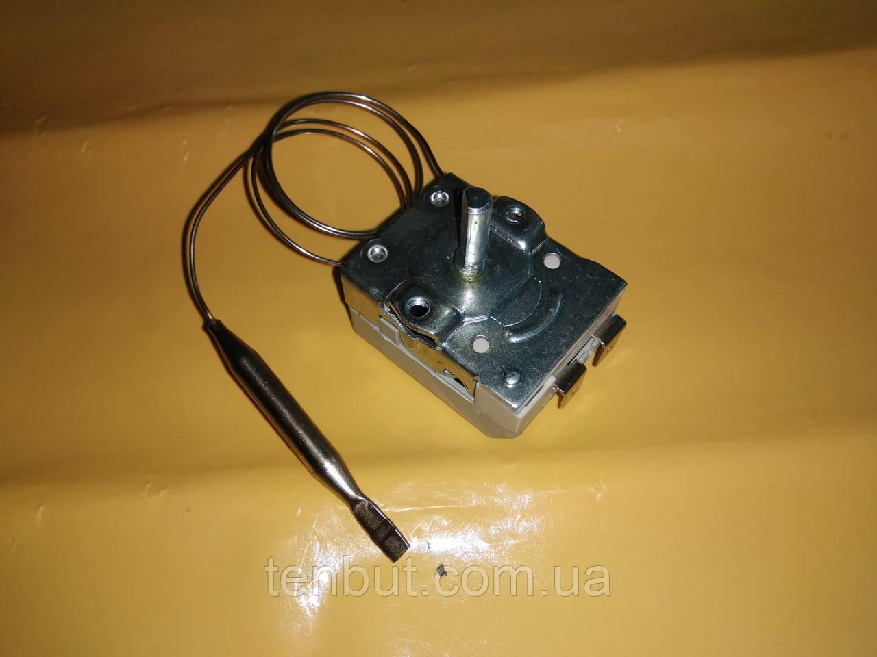 Терморегулятор для паяльников пластиковых труб 320℃ / 400 В. / 16 А.производство Испания Tecasa