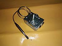 Терморегулятор для паяльников пластиковых труб 320 / 400 В. / 16 А.производство Испания Tecasa