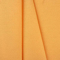 Панама для вишивання ТВШ-38-1 1/40 бурштин