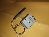 Терморегулятор для паяльников пластиковых труб 320℃ / 400 В. / 16 А.производство Испания Tecasa, фото 5