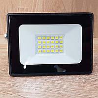LED Прожектор OneLed Ultra 20w
