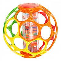 Розвиваюча іграшка Kids II Oball (81030)