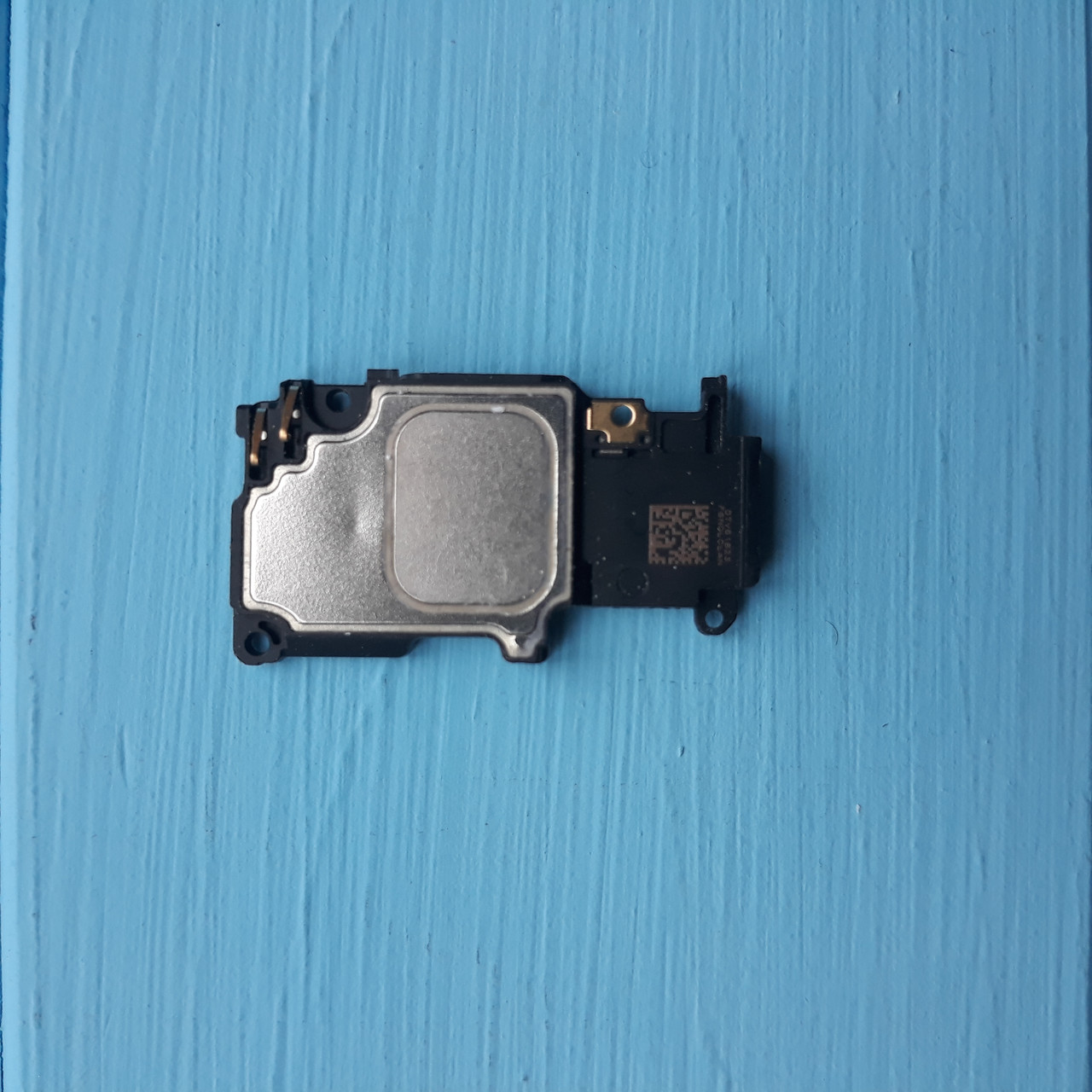 Звонок Apple iPhone 6S