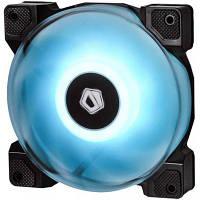 Кулер для корпусу ID-Cooling DF-12025-RGB