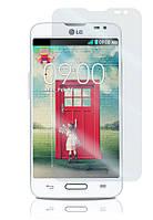 Защитная пленка для LG Optimus L70 D320 (1 сим)