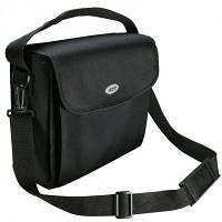 Сумка для проектора Acer Bag/CarryCase for Acer X/P1/P5 (MC.JPV11.005)