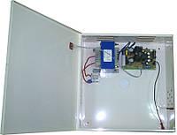 Источник бесперебойного питания 12В 5А трансформаторный PSU-5,0AT