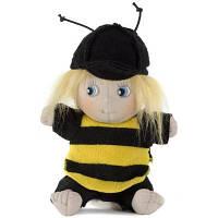 Лялька Rubens Barn Bumblebee. Linne (10049)