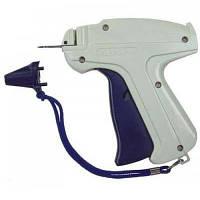 Етикет-пістолет Red Arrow YH-31S голчастий для кріплення ярликов (Стандарт) (3747)