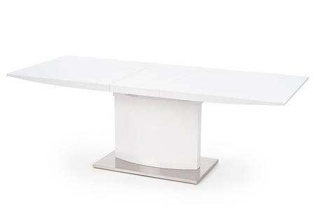 Стол обеденный Marcello (Halmar TM), фото 2