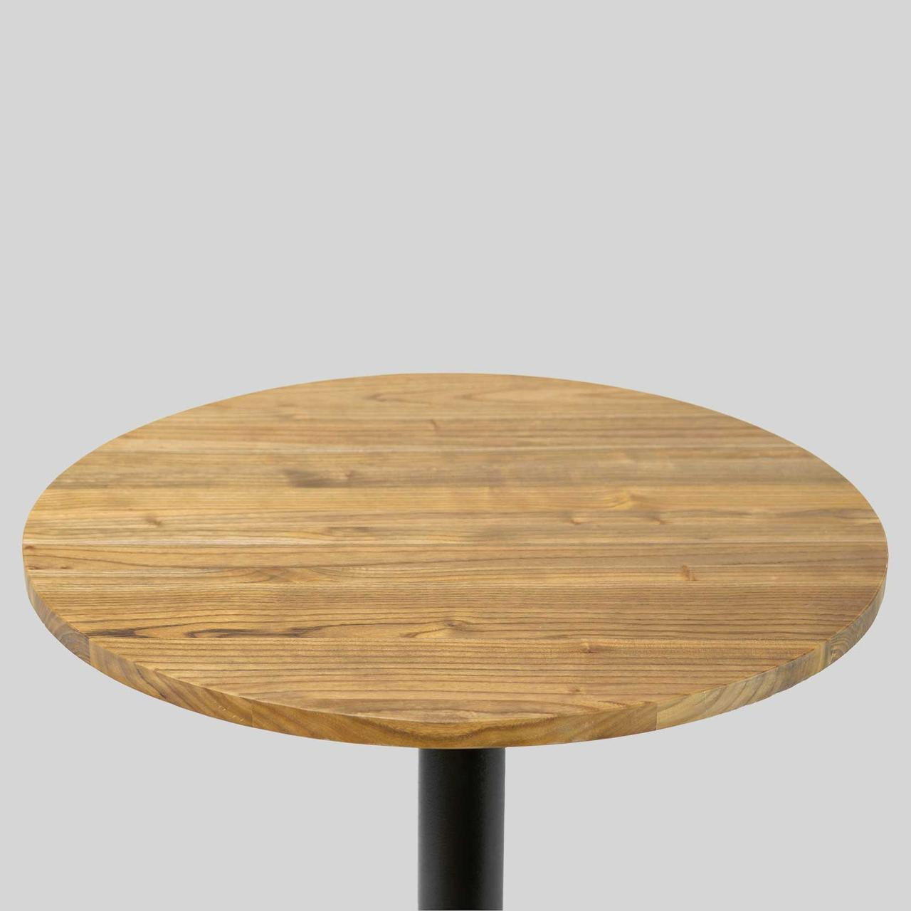 elm_timber_table_top_700dia_natural_ta.jpg