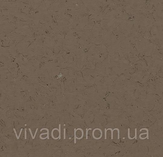 Allura Colour-faded brown