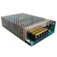 Блок питания для систем видеонаблюдения Partizan AC220B-DC12В/5А (207)