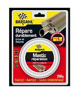 Герметик для ремонта глушителя BARDAHL (200мл)