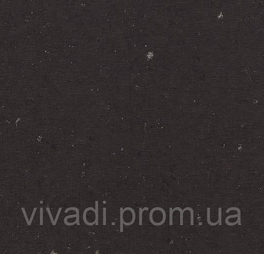 Allura Colour-charcoal