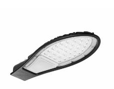 Светильник уличный LED DELUX ORION 150W 6000К