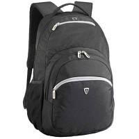 "Рюкзак для ноутбука SUMDEX 15.6"" Black (PON-389BK)"