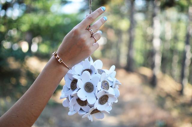 Как выбрать браслет на руку девушке