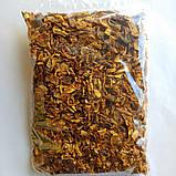ЛУК сушеный резаный 50г (Индия)🇮🇳, фото 2