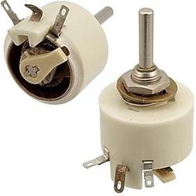 Резистор ППБ-3А-3Вт 470 Ом