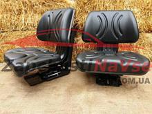 Сидіння (крісло) на мтз, юмз, т-16, т-25, т-40, т-150 універсальне