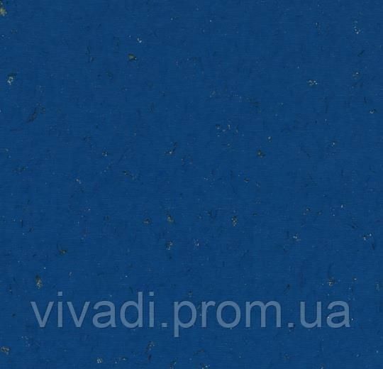 Allura Colour-marine blue