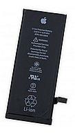 Аккумулятор для iPhone 7, 1960mAh, копия высокого качества (батарея, АКБ)