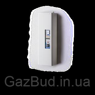 Электрический котел Dnipro Мини КЭО-3/220 М
