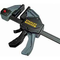 Струбцина Stanley плотницька 150мм FatMax XL (FMHT0-83238)