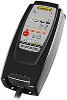 DECA SM1270 импульсное зарядное устройство-автомат 12 В/7 А/14-225 А∙ч