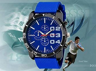 Часы мужские WoMaGe 1031