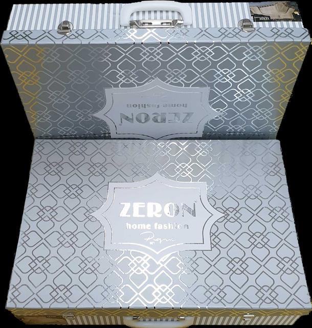 TM Zeron