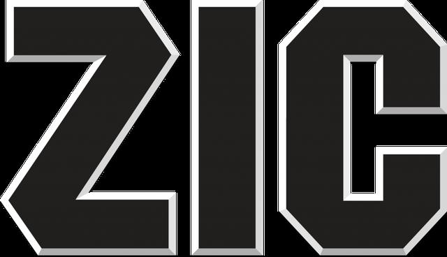 Трансмиссионные масла ZIC
