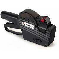 Етикет-пістолет Open Blitz S-10/A (150)