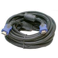 Кабель мультимедійний HDMI to HDMI 7.0 m EXTRADIGITAL (KD00AS1512)