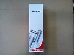 Фильтр гидравлики Manitou (Маниту) 236094