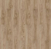Allura Decibel акустична версія-honey authentic oak, фото 2