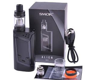 Купить электронную сигарету в интернет магазине недорого с доставкой по почте наложенным платежом купить сигареты zumerret