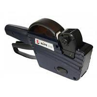 Етикет-пістолет Open Blitz S-10 (149)