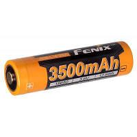 Акумулятор Fenix ARB-L18-3500 18650 Rechargeable Li-ion Battery (ARB-L18-3500)