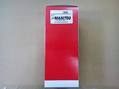 Фильтр гидравлики Manitou (Маниту) 236095
