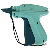 Етикет-пістолет Red Arrow YH-31Х голчастий для кріплення ярликов (Делікат) (3748)