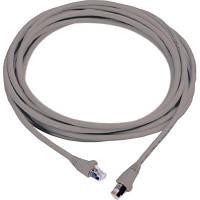 Патч-корд Molex 3м (PCD-07002-0E)