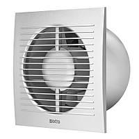 Вытяжной вентилятор Europlast Е-extra EE125TS 74220, КОД: 1306084