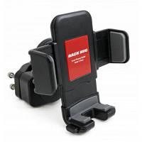 Універсальний автотримач Back Hug + BIKE (BKP-400) (CRB4111)
