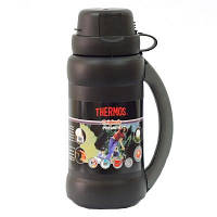 Термос Thermos 34 Premier 0.75 л (027968black)