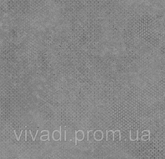 Allura Decibel акустична версія-smoke imprint concrete