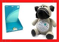 Детский ночник мягкий Детский светильник ночник Светильники для детской Ночник ребенку